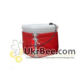 Dekristallizator honey on kuboeyner 23L