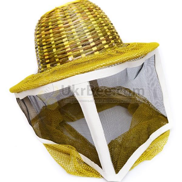 Beekeeper Cap   FREE SHIPPING