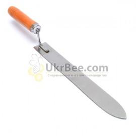 Bee-knife HONEY LIGHT L225,