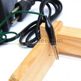 Elektrische navaschivatel (12B),