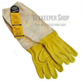 Rękawice pszczelarz BeeLand PRO, Niemcy,