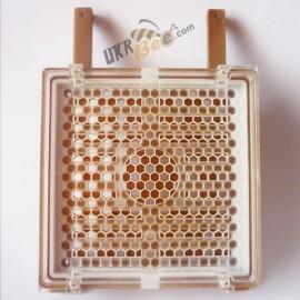 Jenter's honeycomb (cartridge) Jenter-012