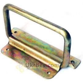 Hook handle,