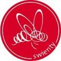 Swienty, Denmark