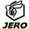 Jero Beekeping